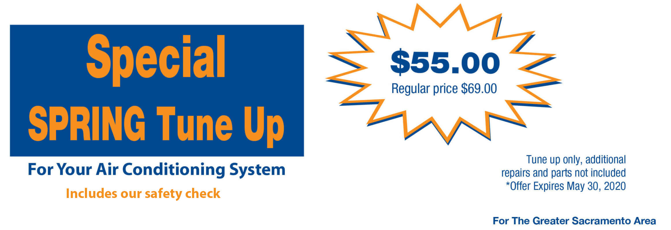 Affordable Heating Air Specials 1 Scaled E1586204634889