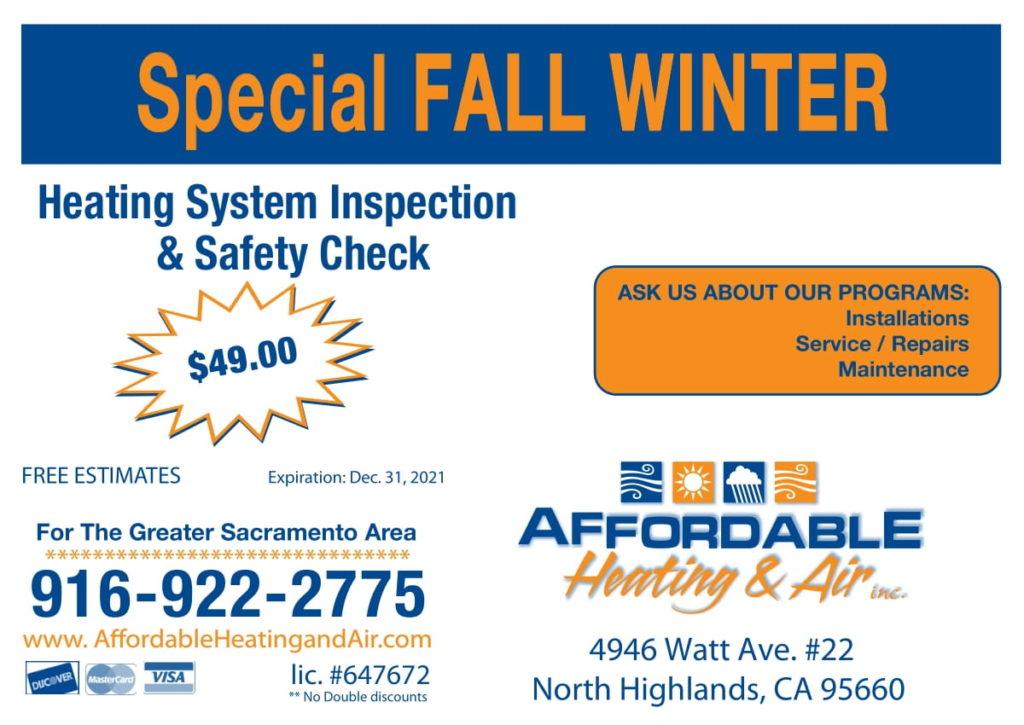 Fall Winter Special 2021 Website 1